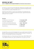 4. TANNER-HOCHSCHULWETTBEWERB - Seite 2