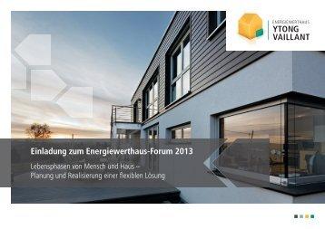 Programm - Ingenieurkammer Thüringen