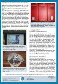 europäisches Gemeinschaftsrecht - IKZM-Oder - Seite 2