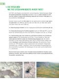 GLOBALER KLIMAWANDEL - Seite 4