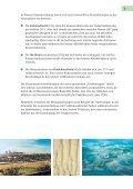 GLOBALER KLIMAWANDEL - Seite 5