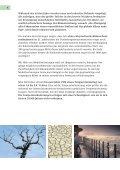 GLOBALER KLIMAWANDEL - Seite 6