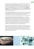 GLOBALER KLIMAWANDEL - Seite 7