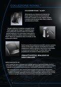COLLEZIONE ROVAL™ - American Specialties, Inc. - Page 2