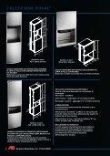 COLLEZIONE ROVAL™ - American Specialties, Inc. - Page 4