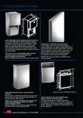 COLLEZIONE ROVAL™ - American Specialties, Inc. - Page 6