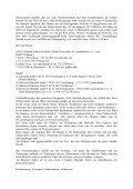 Sippenbuch der Insel Fehmarn – Eine genealogische ... - Seite 3