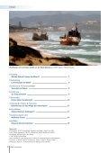 Unsere Ozeane: Geplündert, verschmutzt und ... - IKZM-D Lernen - Seite 2
