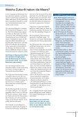 Unsere Ozeane: Geplündert, verschmutzt und ... - IKZM-D Lernen - Seite 3