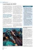 Unsere Ozeane: Geplündert, verschmutzt und ... - IKZM-D Lernen - Seite 4