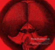 Download - Peter Harrington