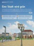 Energieeffiziente Kommune - Ilek-Westlausitz - Seite 2