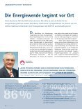 Energieeffiziente Kommune - Ilek-Westlausitz - Seite 4
