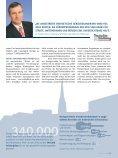 Energieeffiziente Kommune - Ilek-Westlausitz - Seite 5