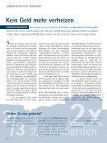 Energieeffiziente Kommune - Ilek-Westlausitz - Seite 6
