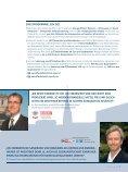 Energieeffiziente Kommune - Ilek-Westlausitz - Seite 7