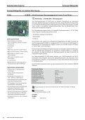 Katalogauszug Honeywell Fernübertragungen - IGS-Industrielle ... - Seite 5