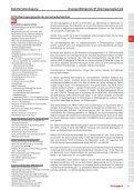 Katalogauszug Honeywell Fernübertragungen - IGS-Industrielle ... - Seite 6