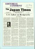 1987-03 March IBEW Journal.pdf - International Brotherhood of ... - Page 2