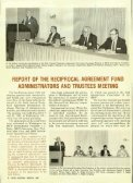 1987-03 March IBEW Journal.pdf - International Brotherhood of ... - Page 4