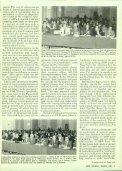 1987-03 March IBEW Journal.pdf - International Brotherhood of ... - Page 5