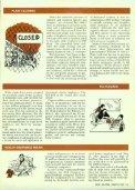 1987-03 March IBEW Journal.pdf - International Brotherhood of ... - Page 7