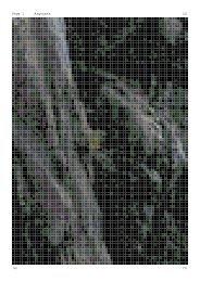 Page 1 Argonath (2) (6) (7) - Illuminated Spaces