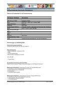 Merkblatt Stammdaten - Seite 2