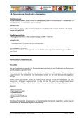 Merkblatt Stammdaten - Seite 3