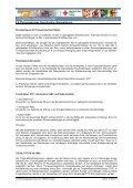 Merkblatt Stammdaten - Seite 4