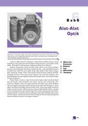 Alat-Alat Optik - Teguh Sasmito Kang Guru Blog