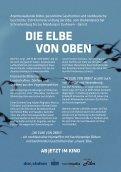 DIE ELBE VON OBEN - Seite 2