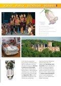 Das Weimarer Land - Seite 7