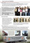 Elementsauna in Sonderanfertigung! Und so geht's - Seite 5