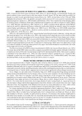 Full paper - International Conference on Urban Pests - Page 2
