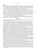 Full paper - International Conference on Urban Pests - Page 4