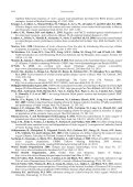 Full paper - International Conference on Urban Pests - Page 6
