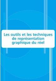 Les outils et les techniques de représentation graphique ... - Hachette