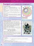 Les nombres complexes - Hachette - Page 2