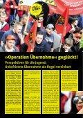 metallnachrichten - IG-Metall - Seite 2
