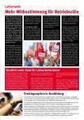 metallnachrichten - IG-Metall - Seite 3