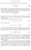 Topologically Massive Gauge Theories - Page 5