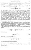 Topologically Massive Gauge Theories - Page 7