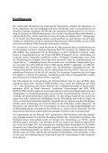 Metallorganisch chemische ... - JUWEL - Forschungszentrum Jülich - Seite 6