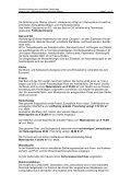 Die Baubeschreibung - Immo-Makler-Schwarz.de - Page 2