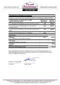 Musterbewertung für eine Eigentumswohnung... - Immo-Makler ... - Page 5