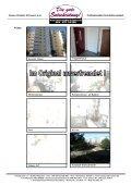 Musterbewertung für eine Eigentumswohnung... - Immo-Makler ... - Page 6