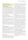 Dimensionierungshilfe Holzheizungen - Holzenergie Schweiz - Seite 3