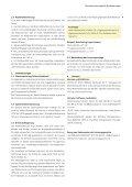 Dimensionierungshilfe Holzheizungen - Holzenergie Schweiz - Seite 4