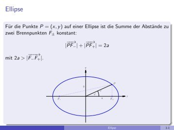 Ellipse - imng